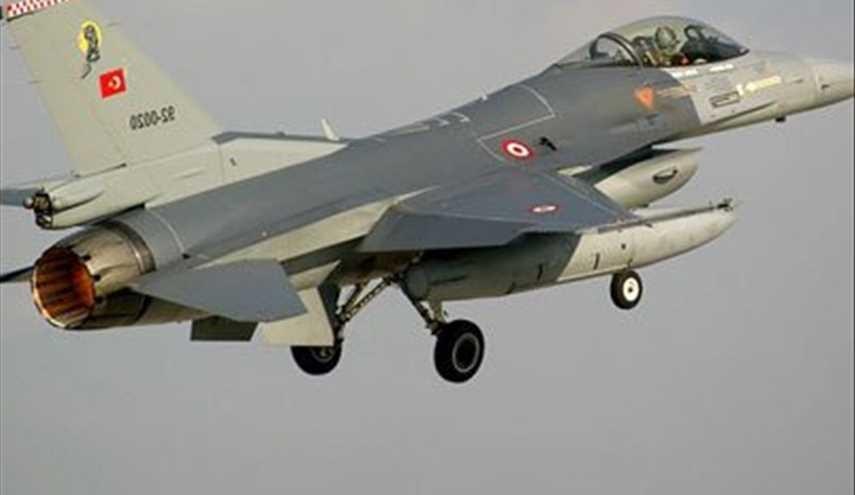 صورة تصريحات هامة لوزير الدفاع التركي حول عملية إدلب المرتقبة