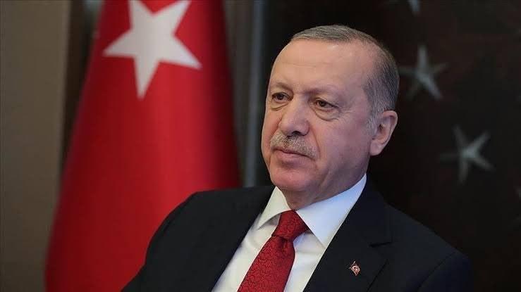 صورة ستكون لك مشـ.ـاكل معي شخصيا.. أردوغان يوجه رسالة حاسمة لماكرون