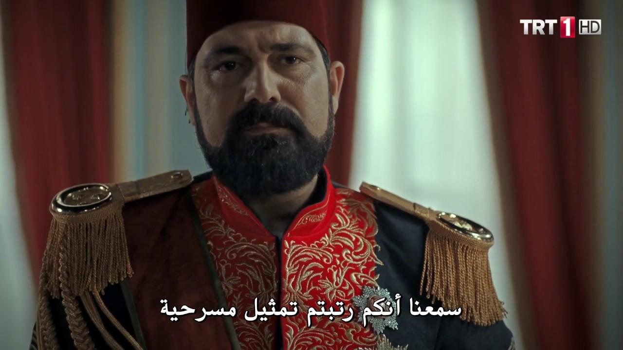 صورة السلطان عبدالحميد.. عندما رد على إسـ.ـاءة فرنسا للإسلام والرسول رداً نـ.ـارياً.. إاليكم القصة