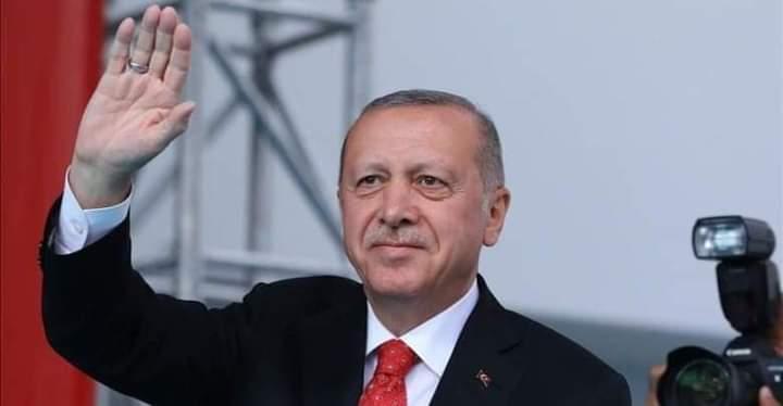 صورة البشرى التي ينتظرها الملايين.. عاجل: أردوغان يعلن عن دعم بقيمة 1000 ليرة تركية لمدة 3 أشهر