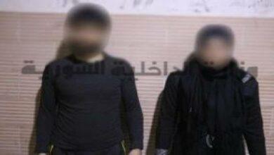 """صورة عائلة الشـ.ـيطان"""".. أب سوري يقوم بفعل صـ.ـادم ويهـ.ـز ضـ.ـمير السوريين"""