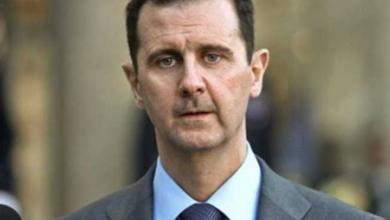 صورة واشنطن تضع شروطًا أمام الأسد لبقائه في منصبه وتطبيع العلاقات معه