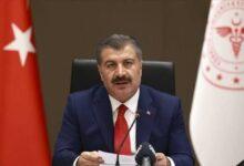 صورة وزير الصحة يوجه رسالة عاجلة…ويكشف عن الخبر المنتظر