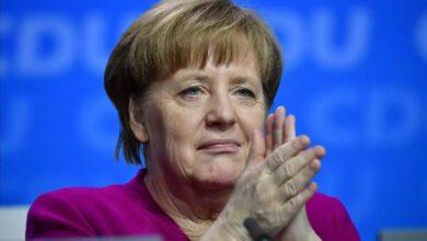 صورة ضـ.ـربة لـ بشار الأسد.. ألمانيا تزف خبراً ساراً للاجئين السوريين