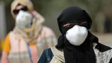 صورة بعد كورونا.. مرض خـ.ـطير يتفـ.ـشى بين السوريين