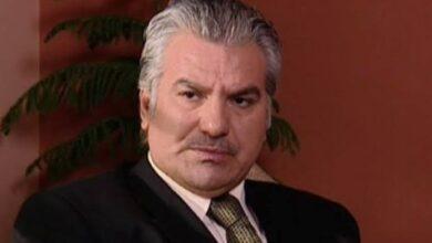 """صورة """"عبد الحكيم قطيفان"""": أرغب بتجـ.سيد شخصية """"بشار الأسد"""" وهــ.كذا سأقدّم ردة فعله لحظةَ اعتقـ.ـاله (فيديو)"""
