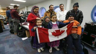 صورة الخبر الذي ينتظره الكثيرون.. أنا في تركيا…..كيف أسجل للهجرة إلى كندا؟