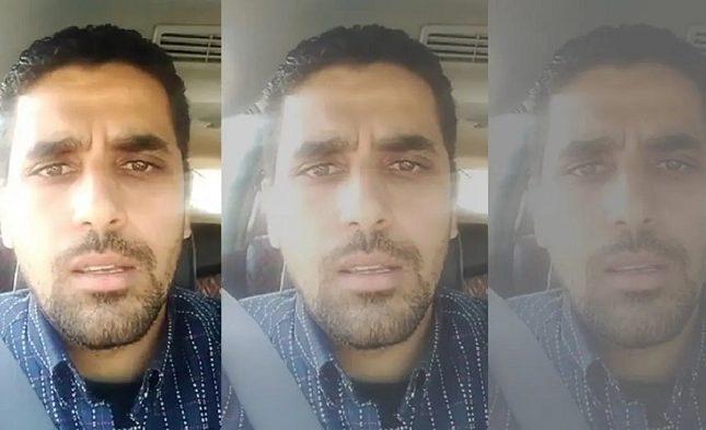 صورة مصري في الكويت يعثر على كنز ثمين ويصبح حديث الرأي العام بما فعله (فيديو)