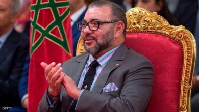 صورة أقوى سـ.ـلاح في العالم يوجد لديها.. تعرف على قوة المغرب المذهلة