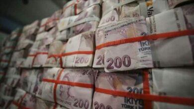 صورة ربما تكون أحدهم……3أيام متبقية لجني (100)مليون ليرة تركية