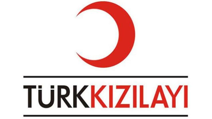 صورة الهلال الأحمر التركي يدعو السوريين للتوجه إلى أحد فروعه بشكل عاجل في هذه الحالة
