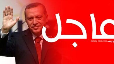 صورة يحتاجه الالاف.. هدية جديدة من تركيا للسوريين  (صور)