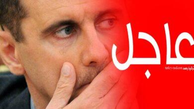 صورة هدفها السوريين في الداخل والخارج.. بشار يشرع في خطته الجديدة ويبدأ تنفيذها