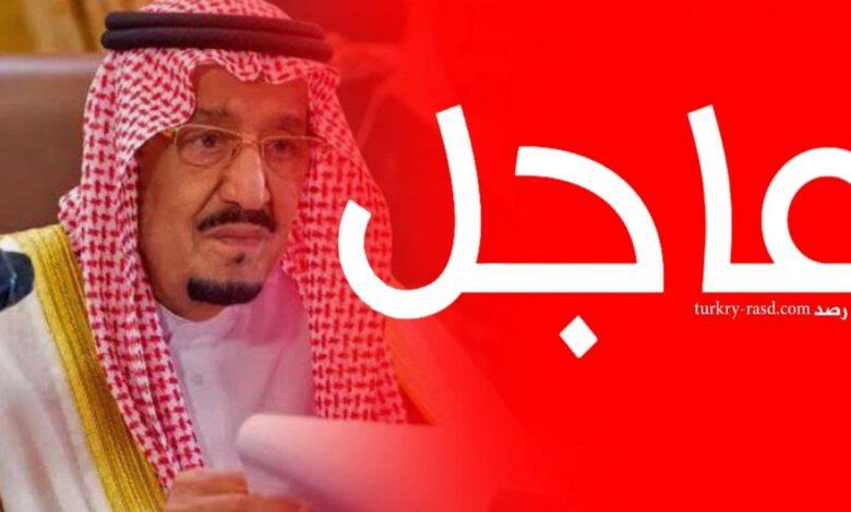 صورة ستغير وجه الشرق الأوسط.. وأخيراً أول خطوة رسمية للمصالحة الكبرى ودولة تمد يدن العون