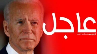 صورة رسالة أمريكية عاجلة للسوريين.. الوقت حان!