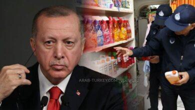 """صورة بشرى سارة لكل سكان تركيا..بعد وعد الرئيس التركي """" أردوغان"""" الجهات المعنية بدأت بالتحرك"""
