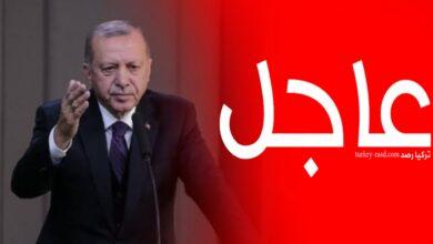 صورة تركيا تثلج صدور المسلمين وترد عنهم.. ما فعلته لم تفعله أي دولة