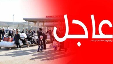 صورة الخبر المنتظر.. ماحقيقة تعليمات تركية بفتح الإجازات للسوريين  ولم الشمل لفئة معينة منهم في تركيا ابتداءا من الشهر الثالث ٢٠٢١