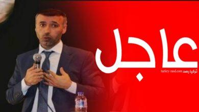 صورة نصر كبير للسوريين.. تصريح هام  من مسؤول تركي بشأن السوريين في تركيا