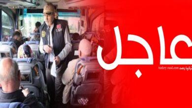 صورة عقوبات جديدة وصـ.ـارمة بخصوص إذن السفر.. تحـ.ـذير للسوريين في تركيا فقد تفقد حتى العلاج في المستشفى