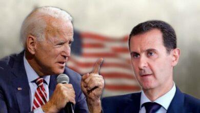 صورة أصبح الهدف رقم (1).. الأمور الجدية بشأن سورية لم تبدأ بعد، التغيير الجذري للنظام على طاولة النقاش وكأن 10 سنوات من الحـ.ـرب لم تحدث قط
