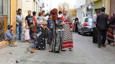 """صورة """"للسوريين بدون نقود""""… سوريون يتداولون إعلان إيجار منزل بدون نقود لهم في هذه المدينة التركية.. شاهد"""