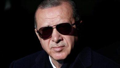 صورة وتهدف للمزيد.. تركيا منفردة أكبر من كل أوروبا- تطور هام