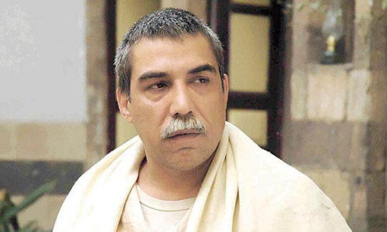 صورة طوني خليفة يدعو للتحقيق مع أيمن رضا بعد تصريحه الأخير (شاهد)