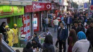 صورة %30 من السوريين في تركيا .. أنباء غير سارة