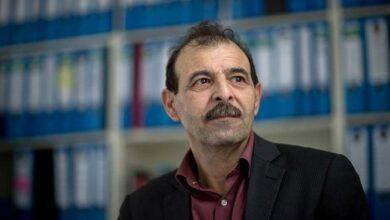 صورة محامي سوري يحــ.ـذّر جميع السوريين من أمر مصـ.ـيري خوفاً من القرار الجديد