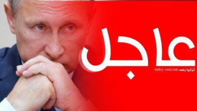 صورة حان الوقت.. روسيا توجه رسالة للسوريين