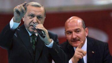 """صورة بشرى سارة لكل سكان تركيا .. الرئيس """"أردوغان"""" يصدر تعليمات عاجلة"""