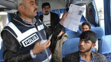 صورة هام وعاجل.. طريقة سهلة من الممكن أن توقف ترحيل أي شخص من تركيا