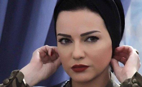 صورة آخرهم مسؤول عربي كبير.. صفاء سلطان تكشف عن زواجها السري وتفـ.ـجر غـ.ـضبا واسعا بعد تأييدها لهذا الزواج