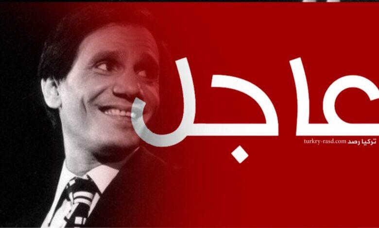 صورة تم كشف السر.. لن تصدقوا ماذا وجدوا داخل قـ.ـبر عبدالحليم حافظ