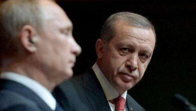 صورة روسيا تقدم مقترحاً عاجلاً لتركيا بشأن إدلب وهذا ما تضمنه