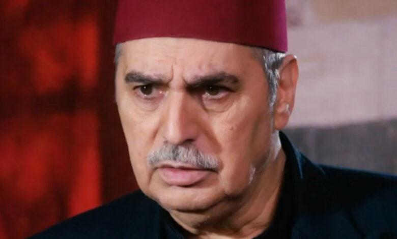 صورة اعتبر أن صلاح الدين الأيوبي كذبة كبيرة.. منعه الأسد من الظهور.. ما لا تعرفه عن ''عباس النوري''