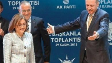 صورة على غرار التجربة الأوربية..خبر سار ومساع تركية تخص اللاجئين السوريين في تركيا