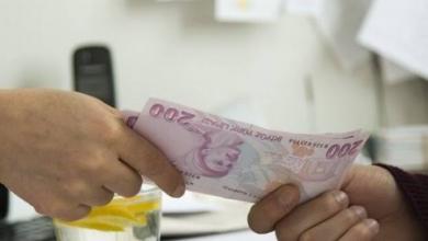 صورة لأكثر من 4 ملايين لاجئ… مساعدات مالية جديدة للاجئين السوريين في تركيا تشمل هذه الفئات