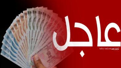 صورة 100 دولار كم ليرة تركية تساوي .. إليكم تطورات سعر صرف الليرة التركية والذهب اليوم السبت