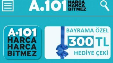 صورة بدون أي شروط.. مؤسسة تركية تزف بشرى سارة تشمل السوريين بما يخص التسجيل على كرت مساعدات يصرف لمرة واحدة ( فيديو )