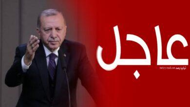 صورة أشكر الله.. عاجل: الرئيس أردوغان يزف البشرى الكبيرة ويعلن وعداً حاسماً
