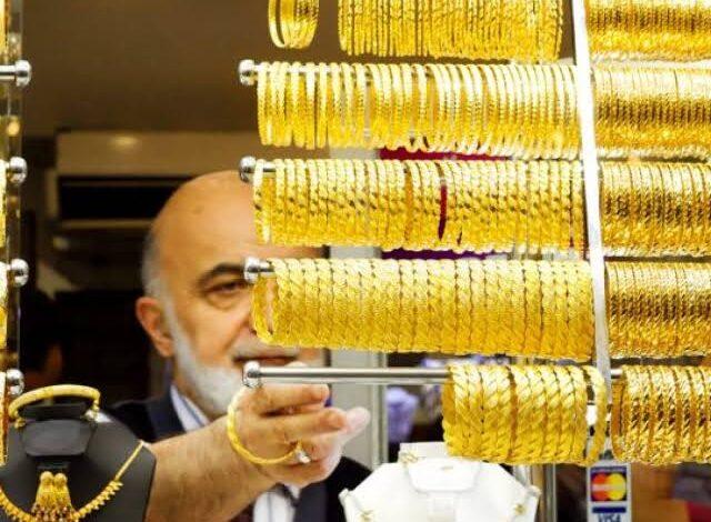 صورة عاجل : الليرة التركية تخالف جميع التوقعات وتسجل انخفاض كبير أمام الدولار واليورو وباقي العملات اليوم الجمعة