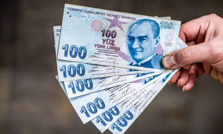 صورة في فصل الصيف.. الحكومة التركية تعلن عن دعم مالي جديد تشمل هذه الفئة