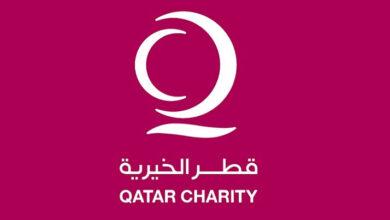 """صورة جمعية """"قطر الخيرية"""" تفرح قلوب السوريين في هذه الولاية التركية وتكشف عن تفاصيل الدعم"""