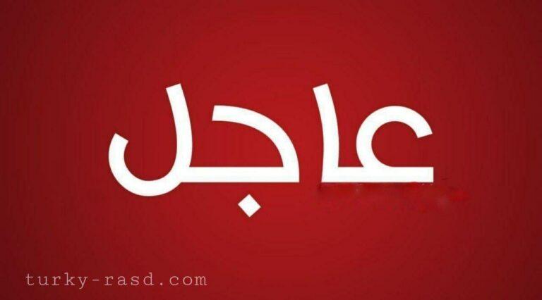 صورة تم إصدار القرار.. تحرك عربي وقرار صـ.ـادم للأسد رغم تحركات الإمارات