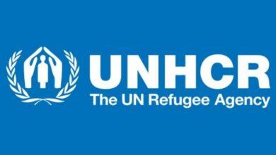 صورة عاجل : المفوضية العليا لشؤون اللاجئين في تركيا تعلن عن خبر سار يشمل السوريين