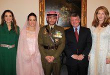 صورة من هو الأمير حمزة بن حسين الذي ضج العالم بشأنه؟