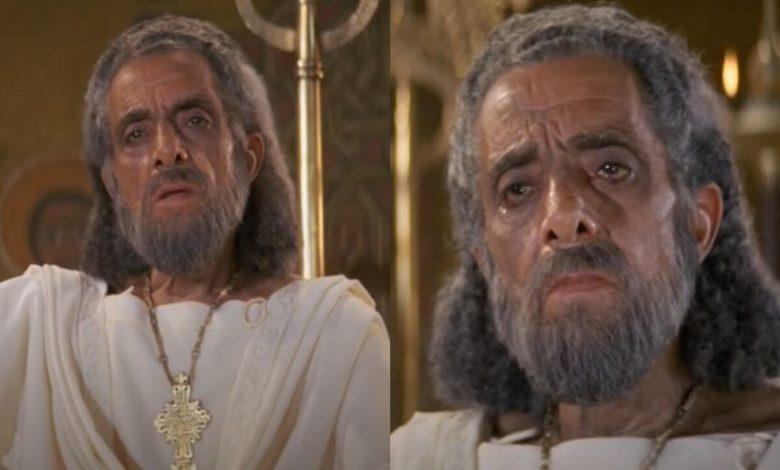 صورة قصة النجاشي ملك الحبشة.. الرجل الذي لا يظلم عنده أحد، بكى لسماع القرآن وصلى عليه رسول الله صلاة الغائب