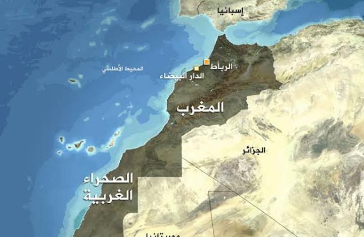 صورة خطوة غير مسبوقة ولم يفعلها أحد قبلها في العالم.. استحقاق عالمي للمملكة المغربية